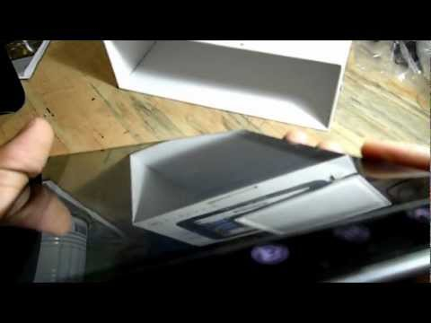Dell Streak 7 (WIFI) - YOU CANT USE SIM CARD SLOT IN THIS VERSION