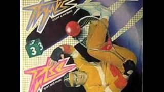Арсенал 1985 г Балаган А Козлова альбом Спорт и музыка