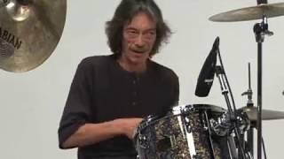 ジョニー吉長:Johnny Groove(勝手にダイジェスト) 金子賢輔 検索動画 11