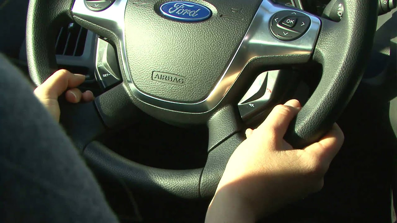 Image result for Hold the Steering Wheel Right