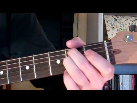 how-to-play-the-bm7-chord-on-guitar-(b-minor-seventh)