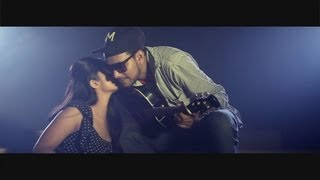 Tere Bina - Full Song | Mehtab Nick | MV Records | Brand new Punjabi Songs 2013