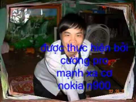 Tong dai viettel