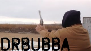 454 casull vs 45 long colt recoil muzzle flip