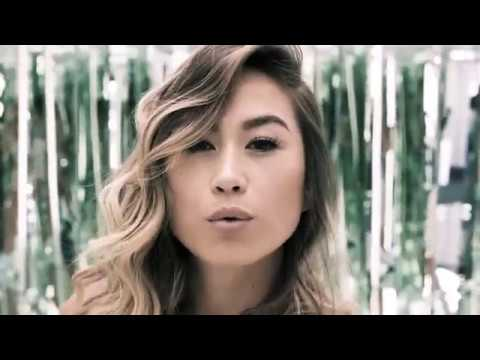 Embrasse Moi (Official Video)