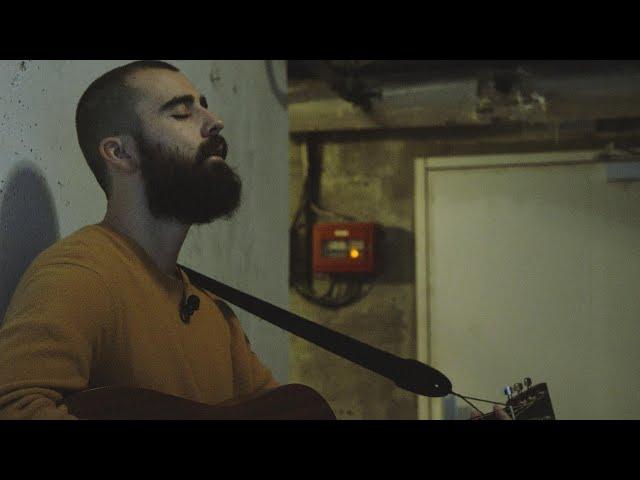 Hugo Barriol - Always