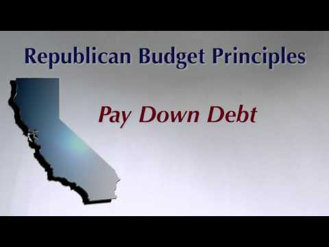 Capitol Comment with Senator Bob Huff