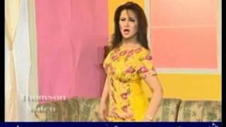 Nargis Hot dance nargis punjabi song