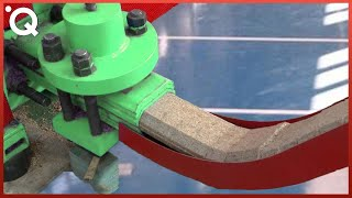 Recycling Technology And Machines That Are At Another Level ▶2