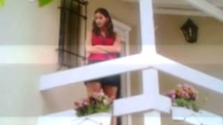 Violetta : Momento Musical - A Serenada De Maxi