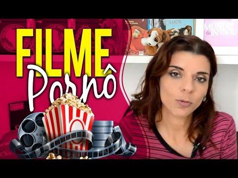 Eu vejo Filme Pornô