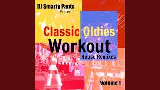 It Takes Two (House Remix)