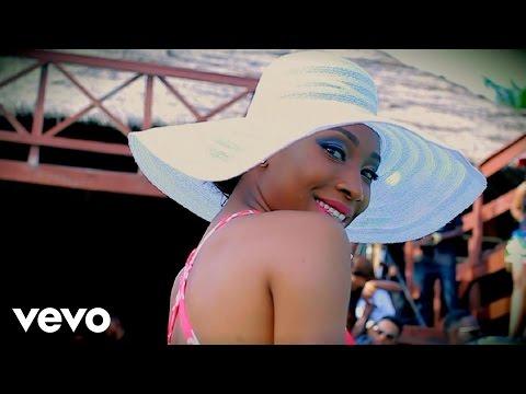 Dj Kaywise - Hangover [Official Video] ft. Dammy Krane