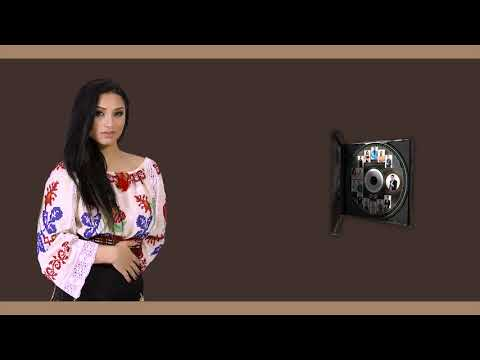 Malyna & Taraful Canta Lautare - Am un puisor care imi place (Official Track)
