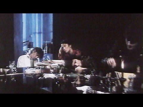 """NOUVEL ALBUM DE CLAUDE BARZOTTI""""UNE AUTRE VIE""""de YouTube · Durée:  7 minutes 20 secondes"""