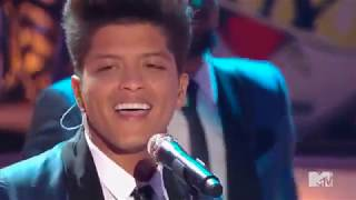 Bruno Mars Valerie Tribute to Amy Winehouse.mp3