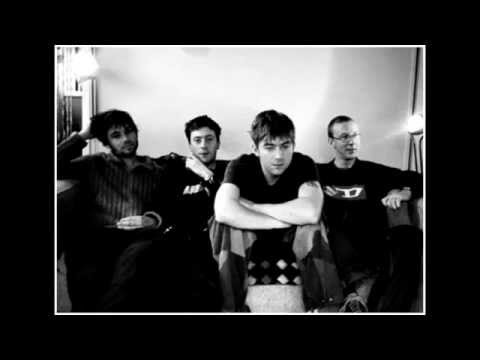 Out Of Time - Blur (HQ) (FLAC)