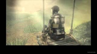 Syberia 2 - Part 21 END