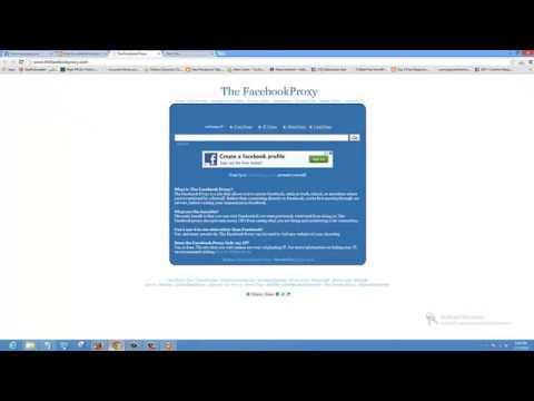 Facebook unblocked by lightspeed login | xalozydysatajacoryk