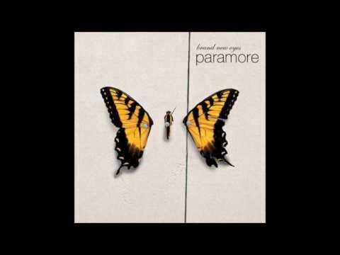 Paramore - Brick By Boring Brick (Bass Track) [RE-UP]