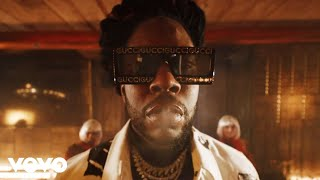 Download 2 Chainz - Girl's Best Friend ft. Ty Dolla $ign Mp3 and Videos