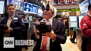 An inside look at Wall Street's most famous trader