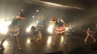 UNIDOL(アイドルのコピーダンス大会)で優勝することを目標にしているLike!!今回は前回に引き続き、8月27日に渋谷にて行われた「もに☆すた」の...