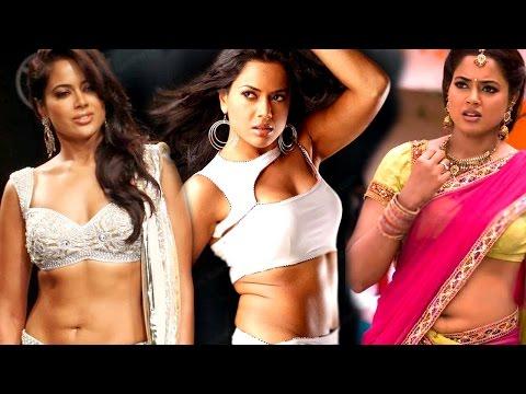 Sameera Reddy Latest Hit Video Songs Jukebox