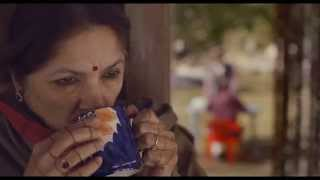 The Threshold | India Story | Jio MAMI 17th Mumbai Film Festival with Star India