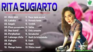 Kumpulan Lagu Paling Enak Di Dengar Sepanjang Masa Ratu Dangdut Rita Sugiarto