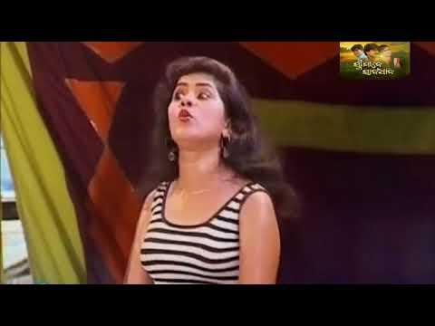 Stree Mane Sabadhan | ବିଶ୍ୱ ରଙ୍ଗମହଲ | Jatra Comedy