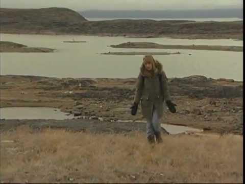 CG Kids - Iqaluit: Newest Territory, Ancient Land