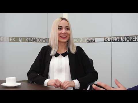 Какие вопросы необходимо задать форекс брокеру? OPENFX