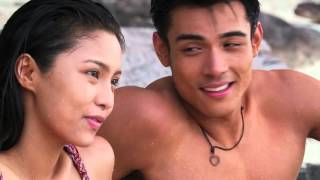 The Story Of Us Full Trailer: Soon on ABS-CBN!