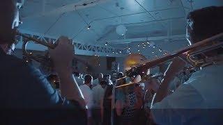 Byron Bay wedding band