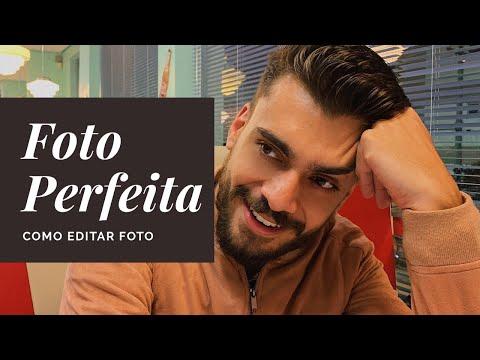 Ensaio masculino na prática + dicas de pose para homens! from YouTube · Duration:  9 minutes 13 seconds