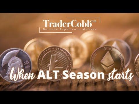 when-alt-season-starts
