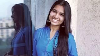 mm-manasi-tamil-popular-melody-songs