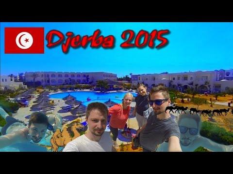 Djerba 2015 - #Gönndir