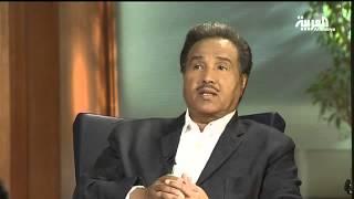 محمد عبده: الملك سلمان خلاصة إخلاص الملوك