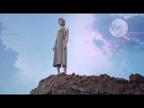 Pacific Fashion Film. Видео-работа от Михаила Гулькова (Taiga Film)