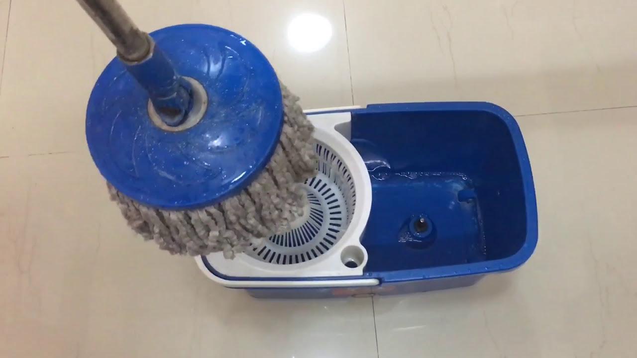 Flooring Ka Meaning In Hindi | Floor Roma