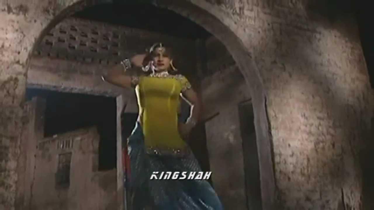 Mukh Chumni  Hd 1080p Saima Khan 2011 Mujra