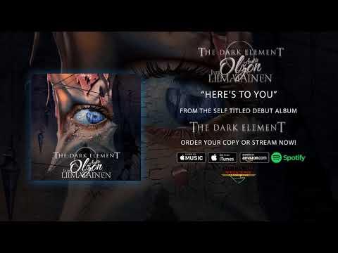 The Dark Element -