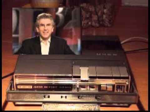 """FELIX MEURDERS  """"DE ROCK AND ROLL METHODE"""" 08-04-1979 RADIO PROGRAMMA"""