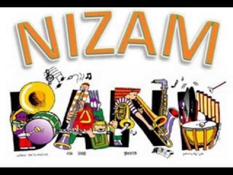 Aey Malik Tere Bandy Hum Nizam Band com