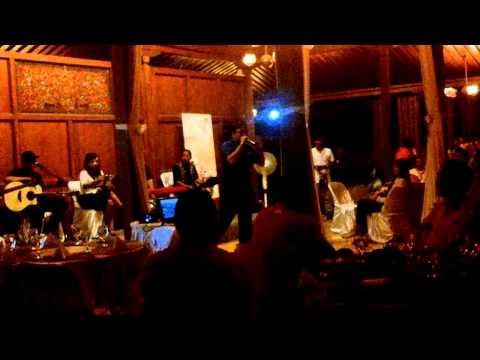 NSC EPFM Jogja 2015 part 3