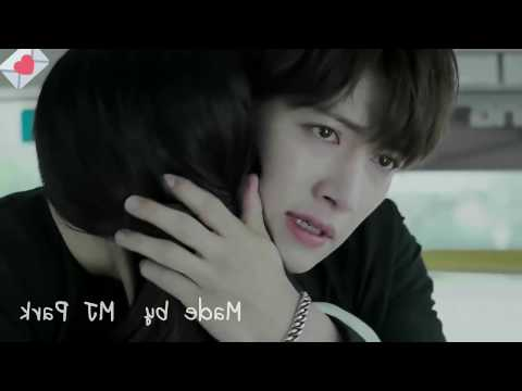 Enna Sona Hindi Song/ For Ji Chang Wook/The Whirlwind Girl 2 Mix