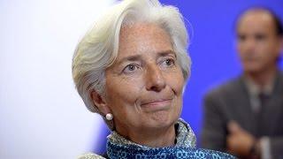 Is Trust Broken Between Greece, Creditors?