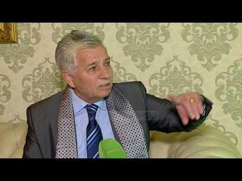Akuzat e Finos, reagojnë shoqatat e FSHF-së - Top Channel Albania - News - Lajme